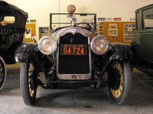 1924-45
